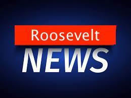 Roosevelt News Alert!!! Featured Photo