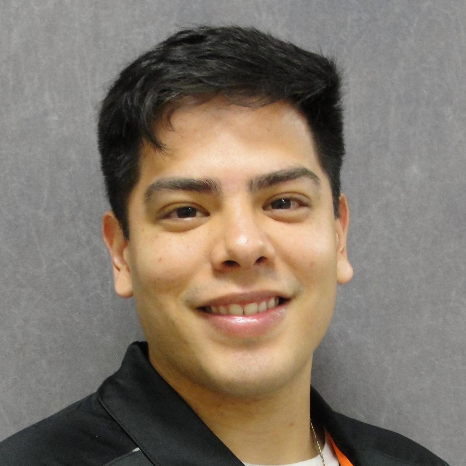 Julio Sotelo's Profile Photo