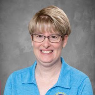 Jenny Dingledine's Profile Photo