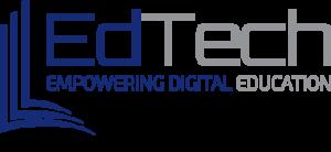 EdTech-Logo_Website_Color-300x138.png