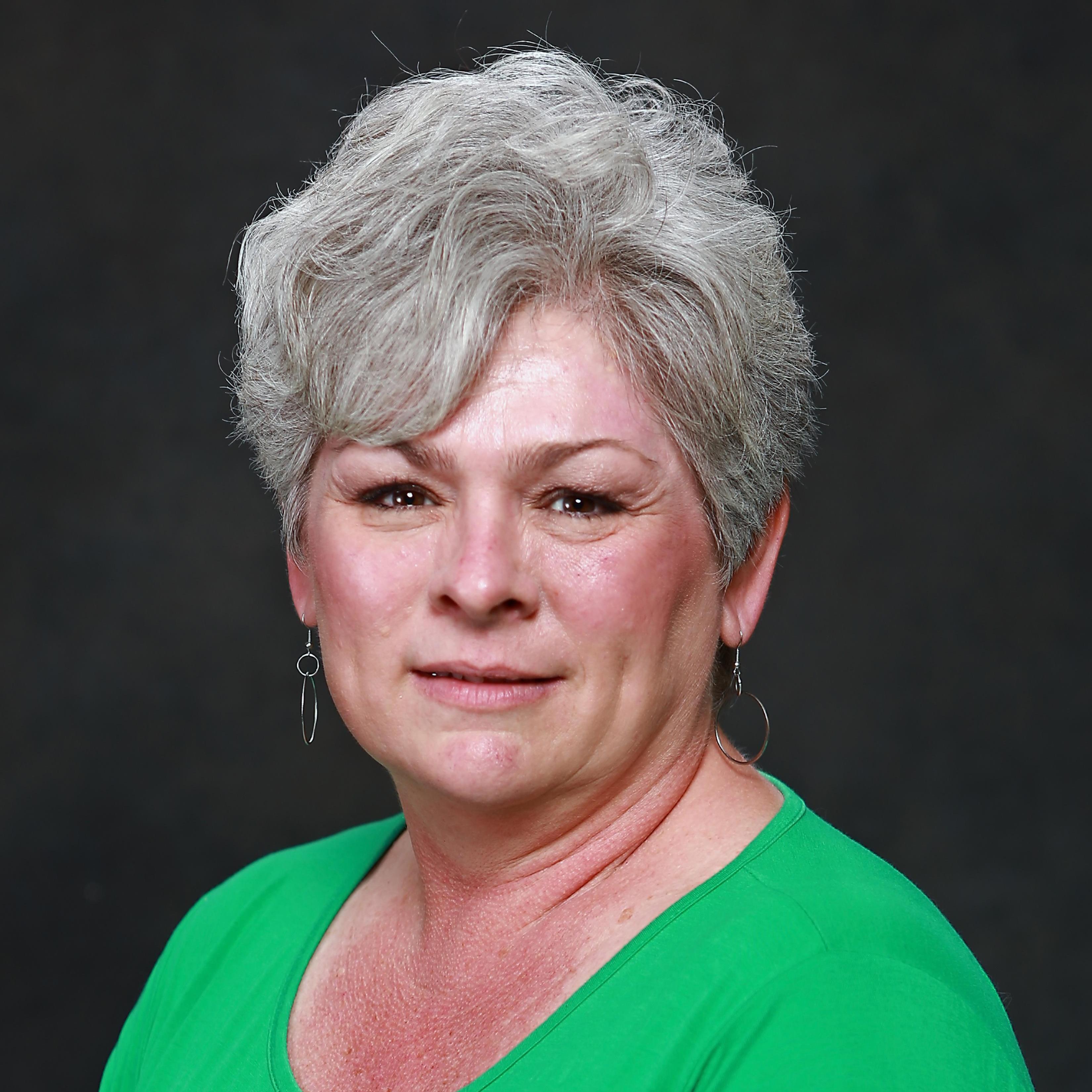 Lori Durnell's Profile Photo