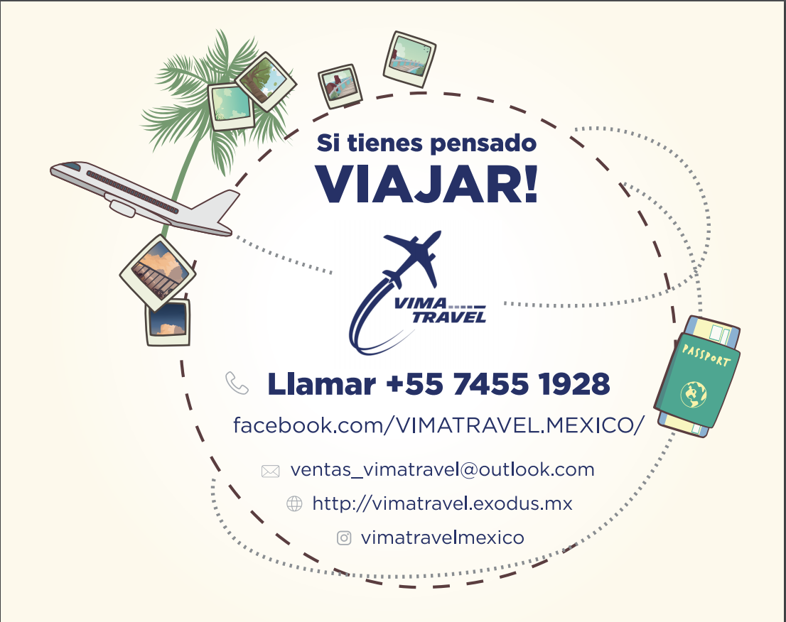 Vima Travel