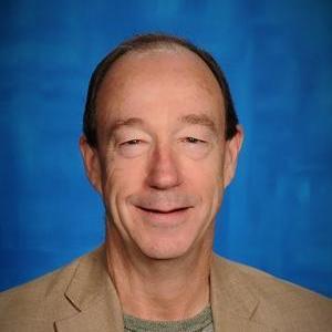 William Foster's Profile Photo