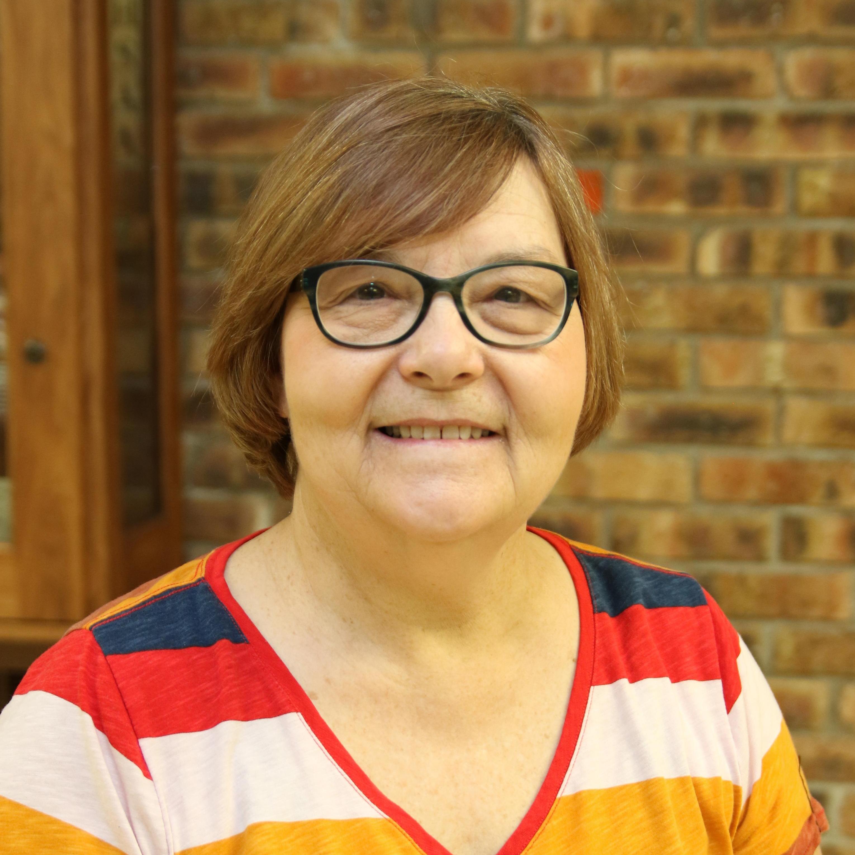 Brenda Armstrong's Profile Photo