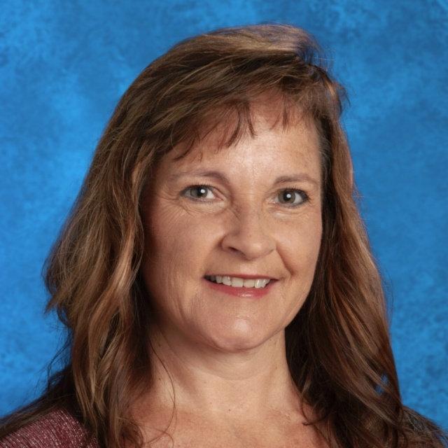 Kim Earle's Profile Photo