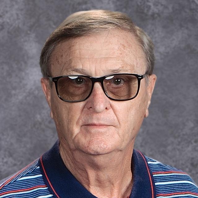 Joel Whittington's Profile Photo