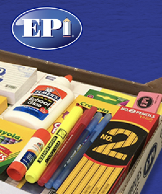Pre-Order Your 2019-20 School Supply Box Featured Photo