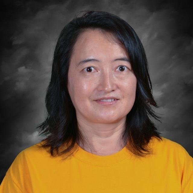Annie Nguyen's Profile Photo