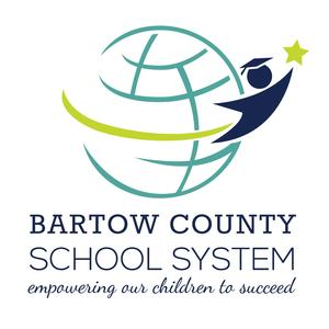 BCSS Extended School Closure Due to Coronavirus