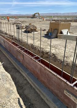New K8 School Construction June 2020 5