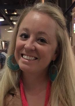 Nikki Furgerson