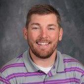 Jonathan Carson's Profile Photo