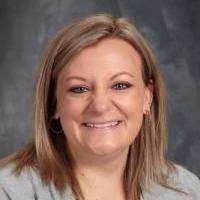 Ashley Evans's Profile Photo