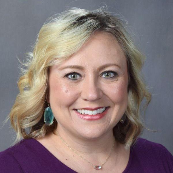 Haley Beardemphl's Profile Photo