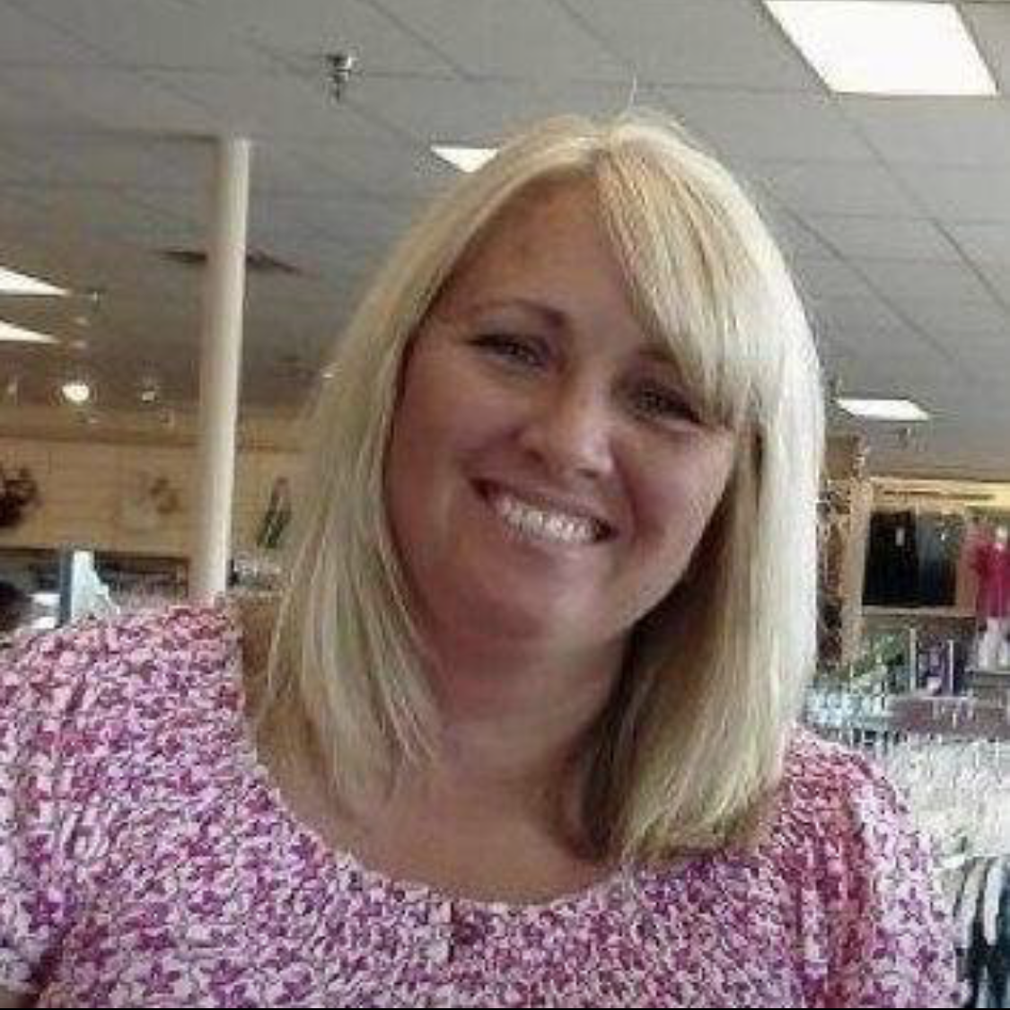 Regina Gilbert's Profile Photo