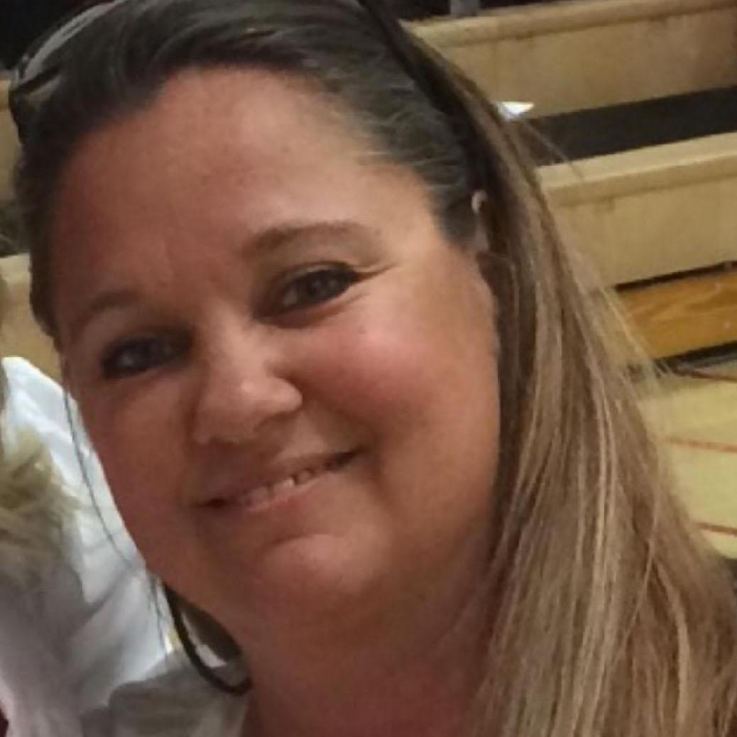 Ronda Chambers's Profile Photo