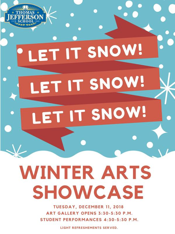 Winter Arts Showcase 2018.jpg
