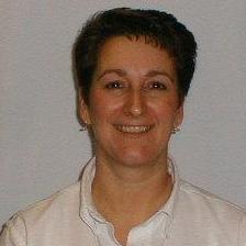 Suzanne Lawson's Profile Photo