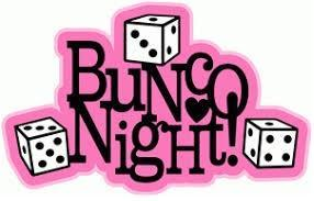bunko night