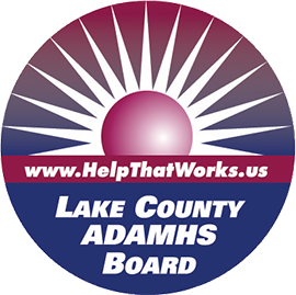 Lake County ADAMHS Board to be at Parent Teacher Conferences Thumbnail Image