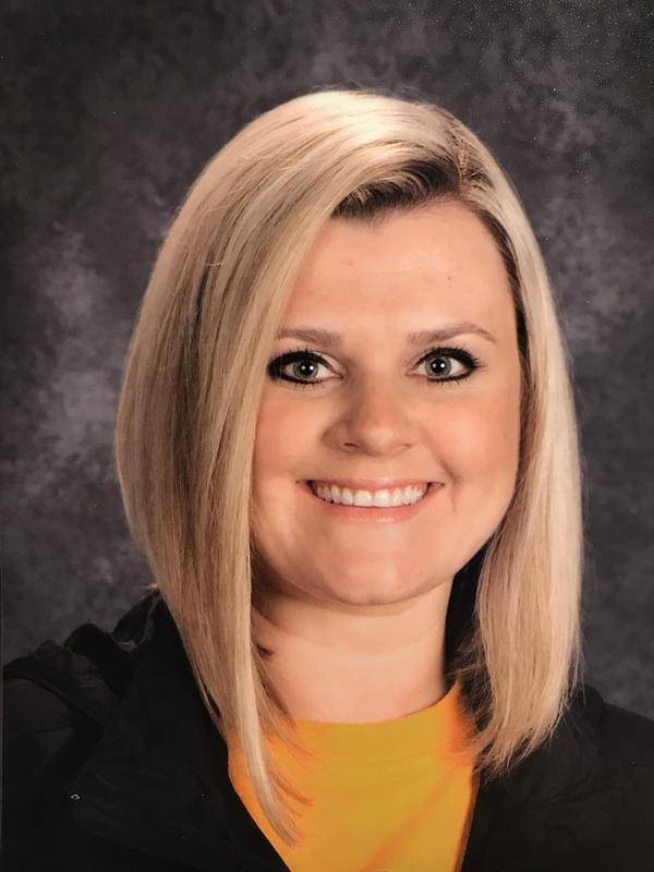 Ms. Stacy Maney
