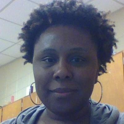 Candace Green's Profile Photo