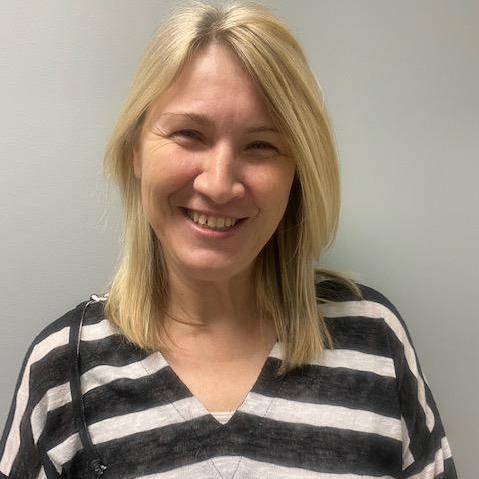 Tracy Sandlin's Profile Photo