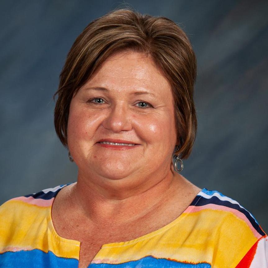 Lori Porter's Profile Photo