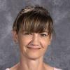 Deanna Mayer's Profile Photo