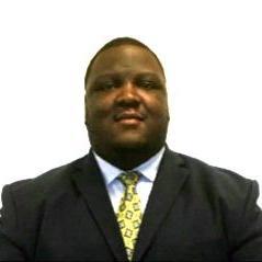 Tony Gallemore's Profile Photo