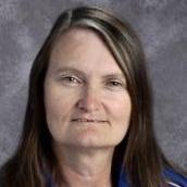Sherry Salter's Profile Photo