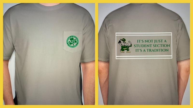 ATC Shirts