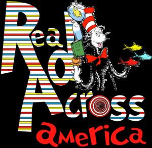 readseuss.png