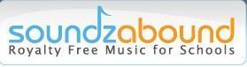 Soundzabound logo.jpg