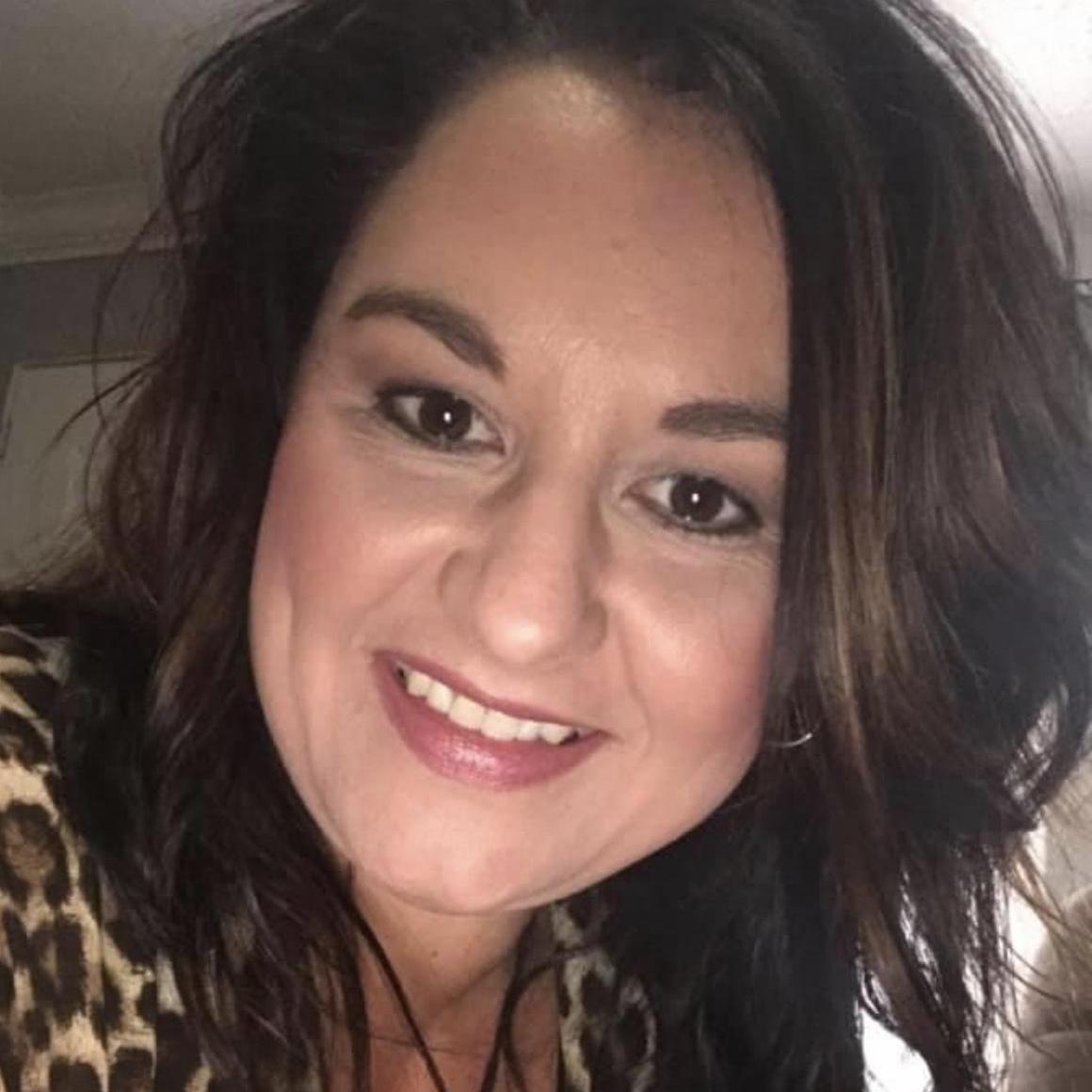 Michelle Baxley's Profile Photo