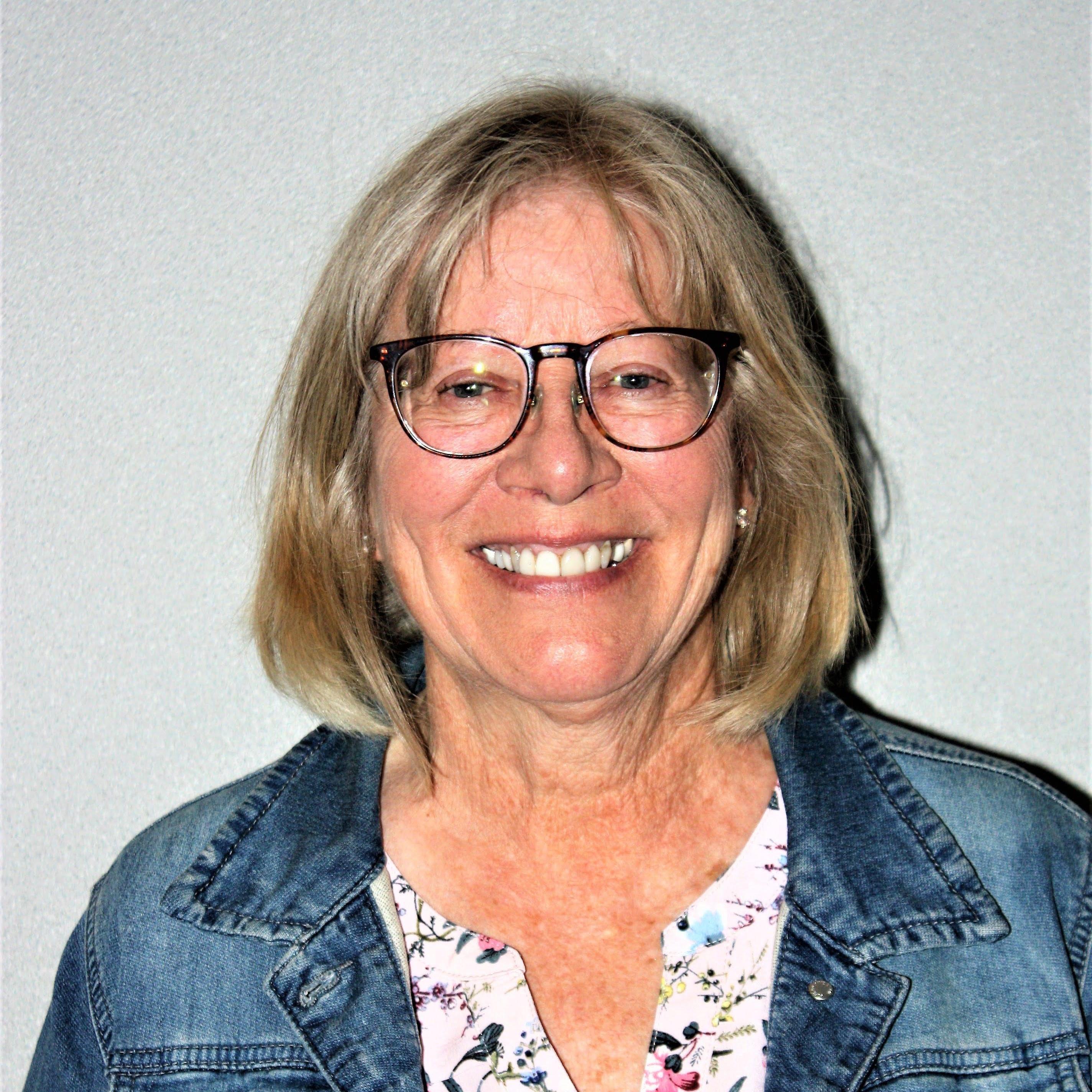 Lynne Milane's Profile Photo