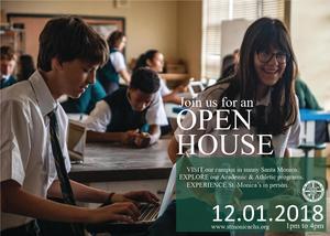 SMCHS Open House.jpg
