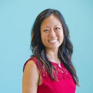Morgan Owen's Profile Photo