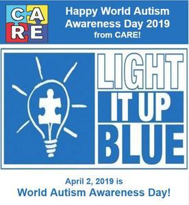 Autism Day 2019.jpg