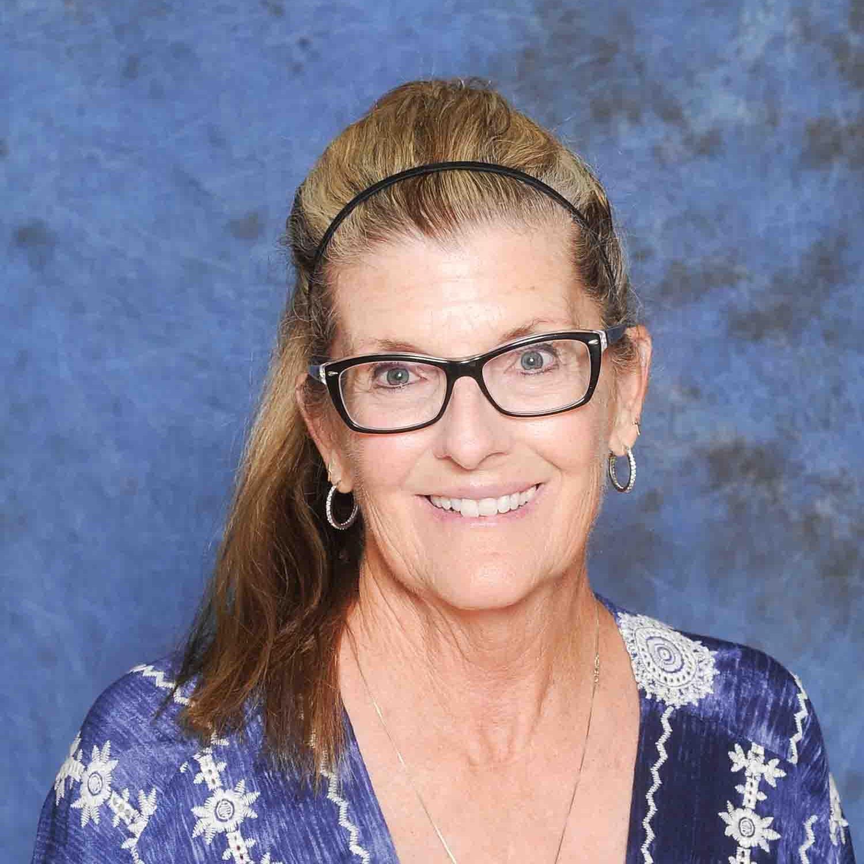Linda Kirschner's Profile Photo