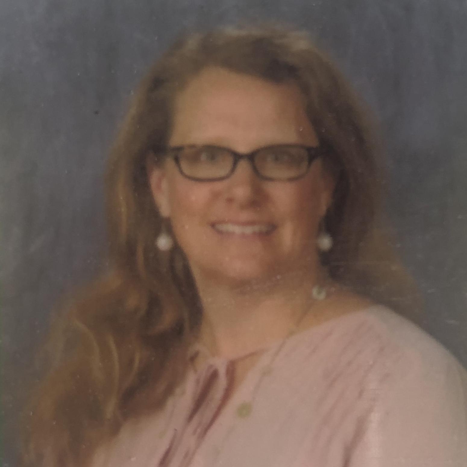 Kelli Dodson's Profile Photo