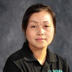 Panyia Vang's Profile Photo
