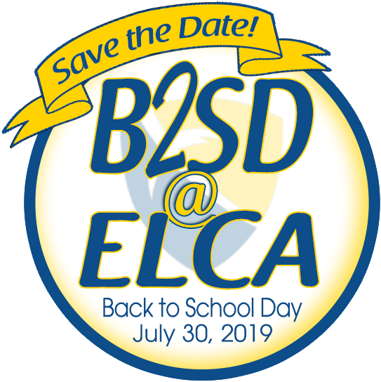 Get ready for Back-to-School Day 2019 Image