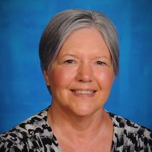 Nancy Olfs's Profile Photo