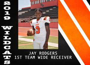 all-district, rodgers.jpg