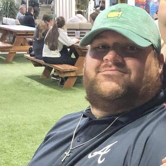 Kyle Tucker's Profile Photo