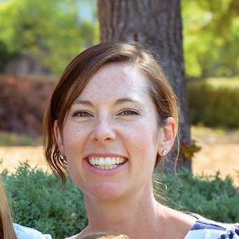 Jeannine Keenan's Profile Photo