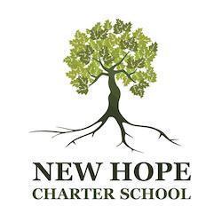 New Hope Charter School Image