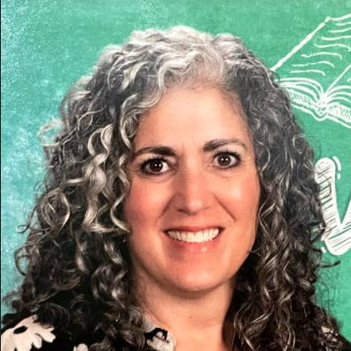Carol Edlin's Profile Photo