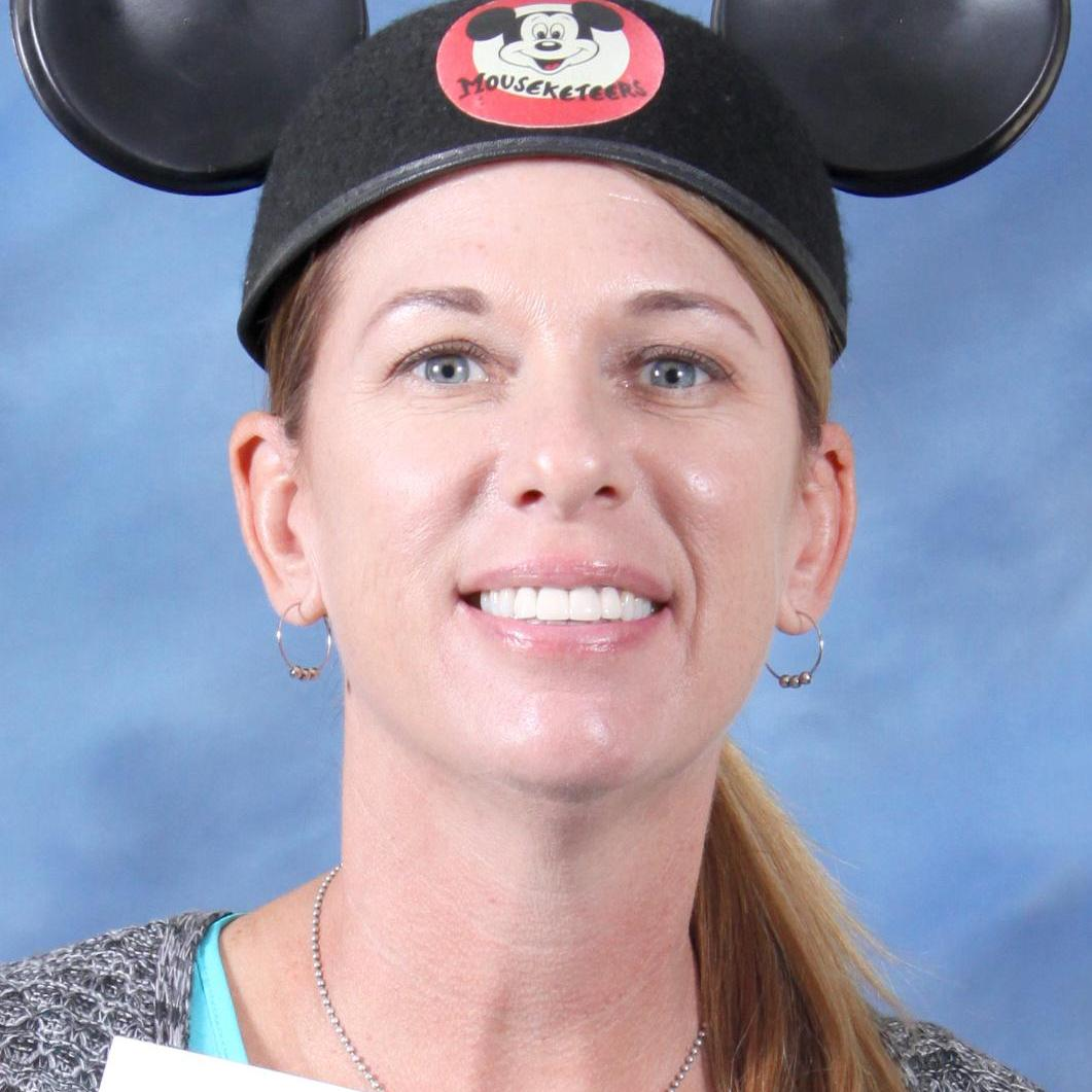 Robin Stoner's Profile Photo
